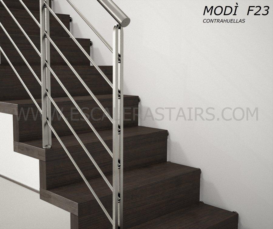 Imagen 39 50 - Escaleras de caracol barcelona ...